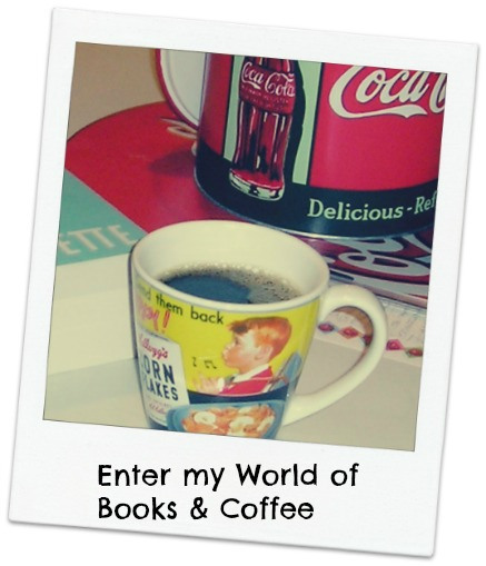 coffee-books-enter-my-world
