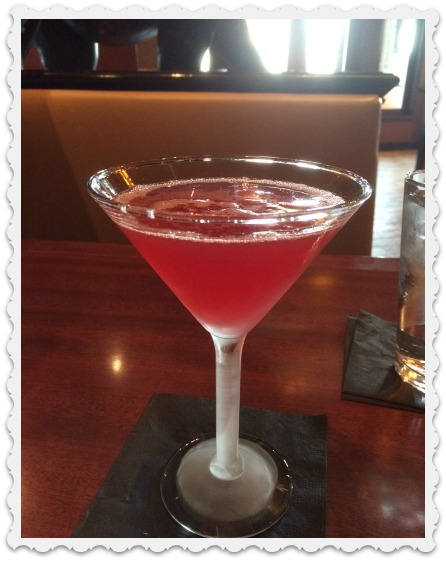 martini 128