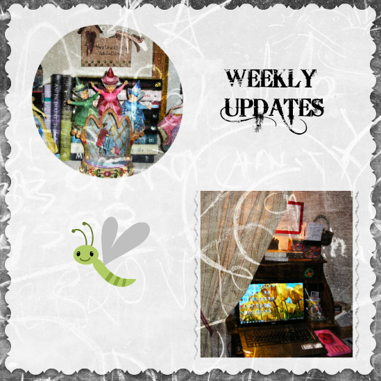 PicMonkey Collage-WEEKLY UPDATES LOGO IN JUNE